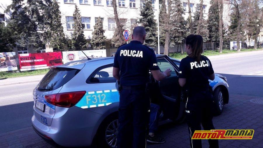policja lodz zlodzieje motocykli (3)