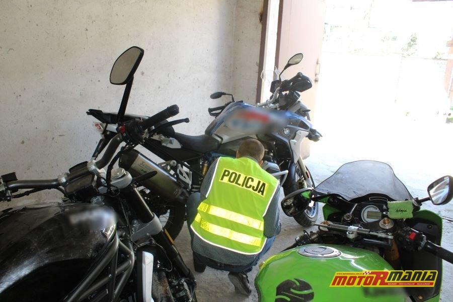 policja lodz zlodzieje motocykli (6)