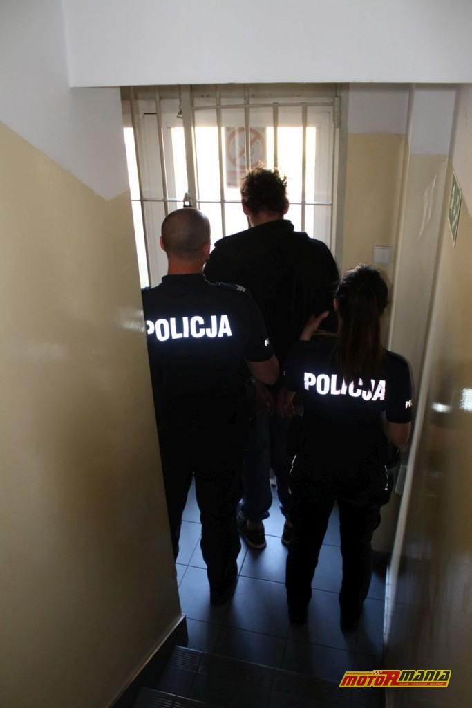 policja lodz zlodzieje motocykli (7)