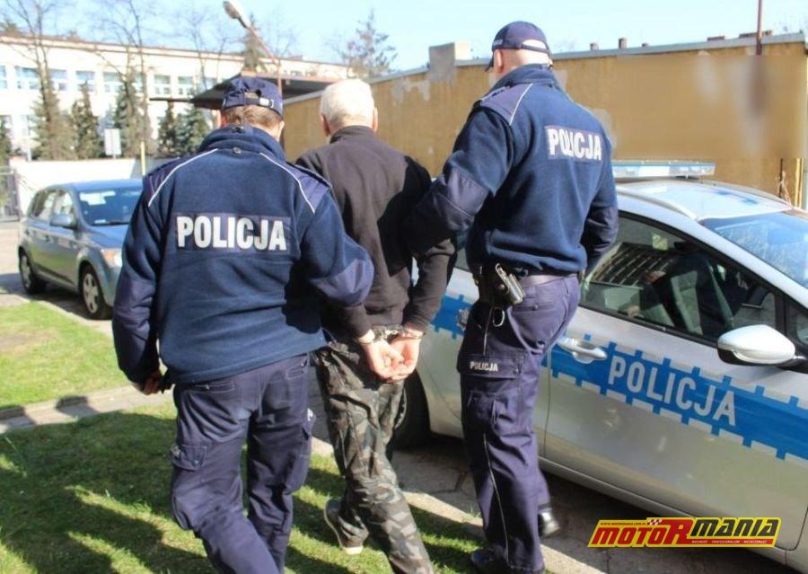 policja lodz zlodzieje motocykli (9)