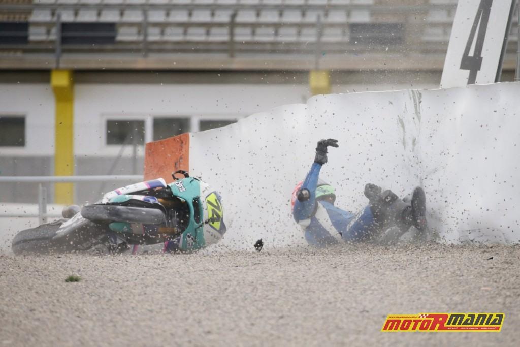 wypadek Biesiekirski Piotrek Moto2 Walencja 2019 (1)