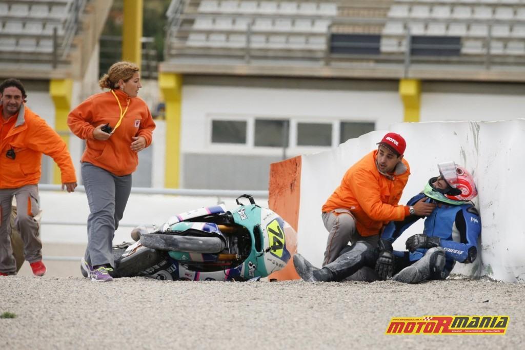 wypadek Biesiekirski Piotrek Moto2 Walencja 2019 (3)