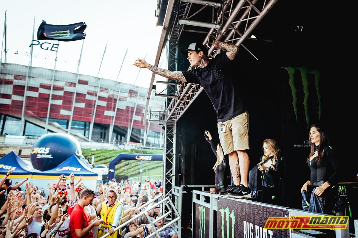 Tai-Woffinden-SpeedwayGP-Warsaw-Poland-2019-07565