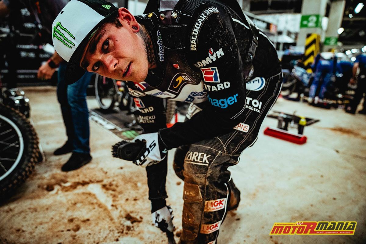 Tai-Woffinden-SpeedwayGP-Warsaw-Poland-2019-2