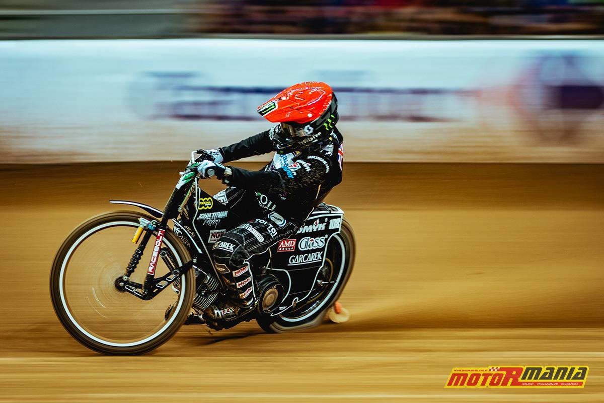 Tai-Woffinden-SpeedwayGP-Warsaw-Poland-2019-6233