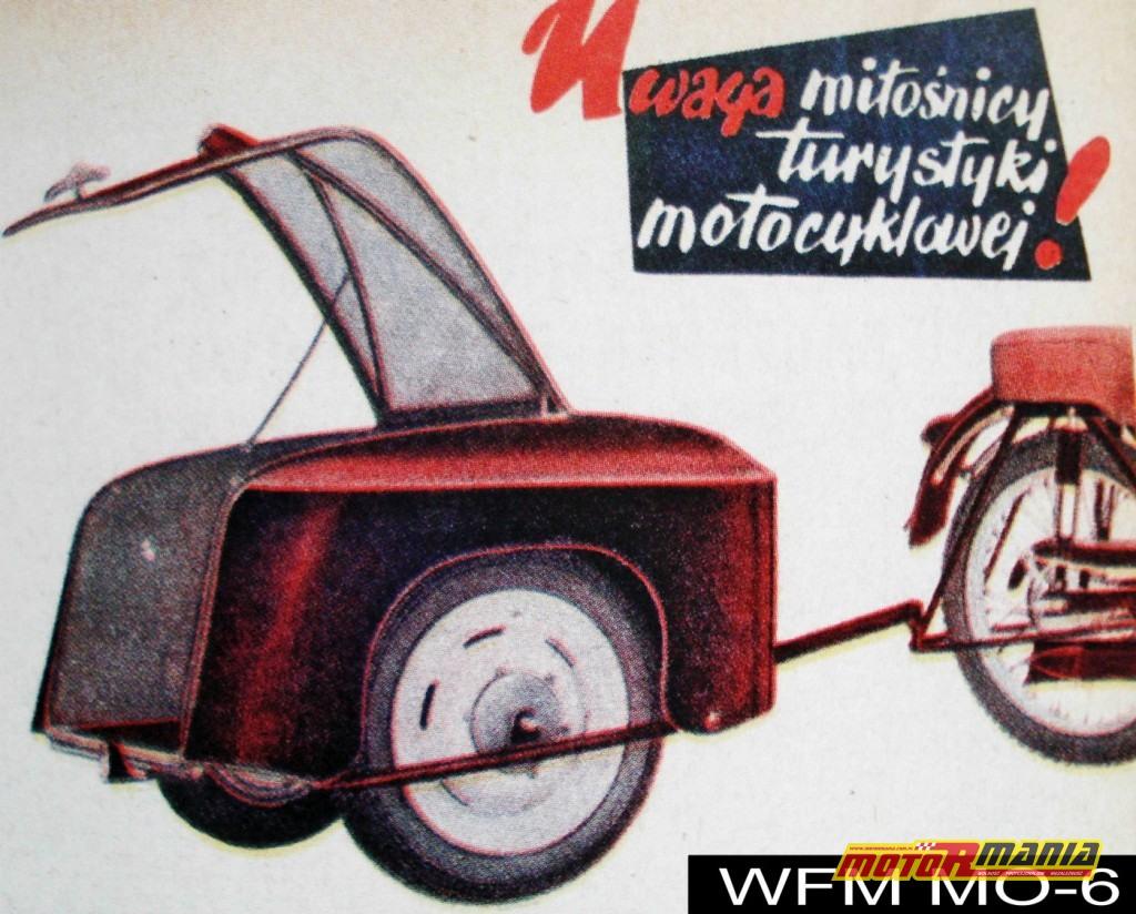 WFM MO-6