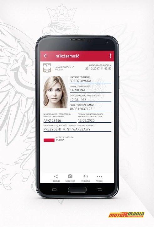 aplikacja mObywatel (1)