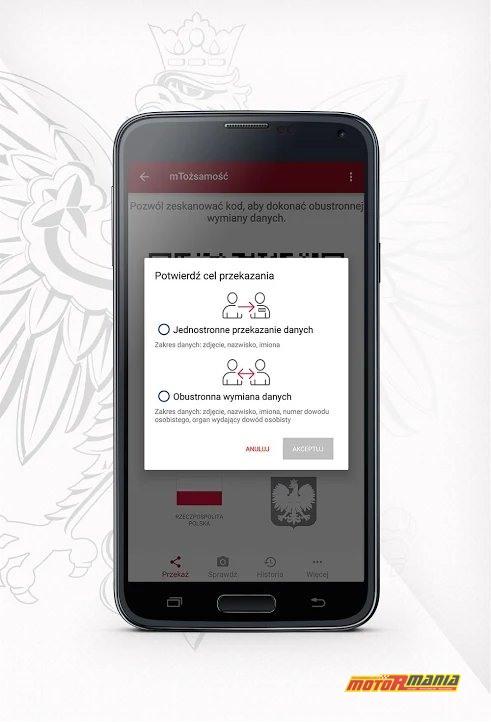 aplikacja mObywatel (2)