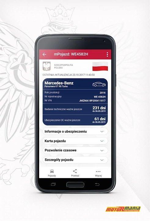 aplikacja mObywatel (3)