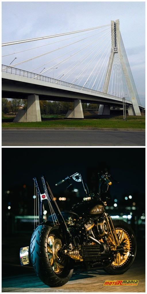 inspiracje - Motocykl Nowy Jork Rzeszów (4) - Game Over Cycles