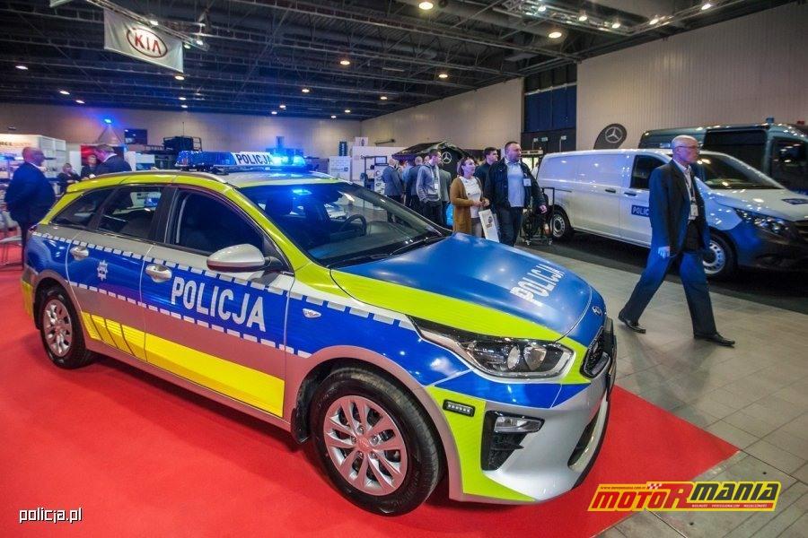 policja nowe malowanie kolory barwy europoltech (2)