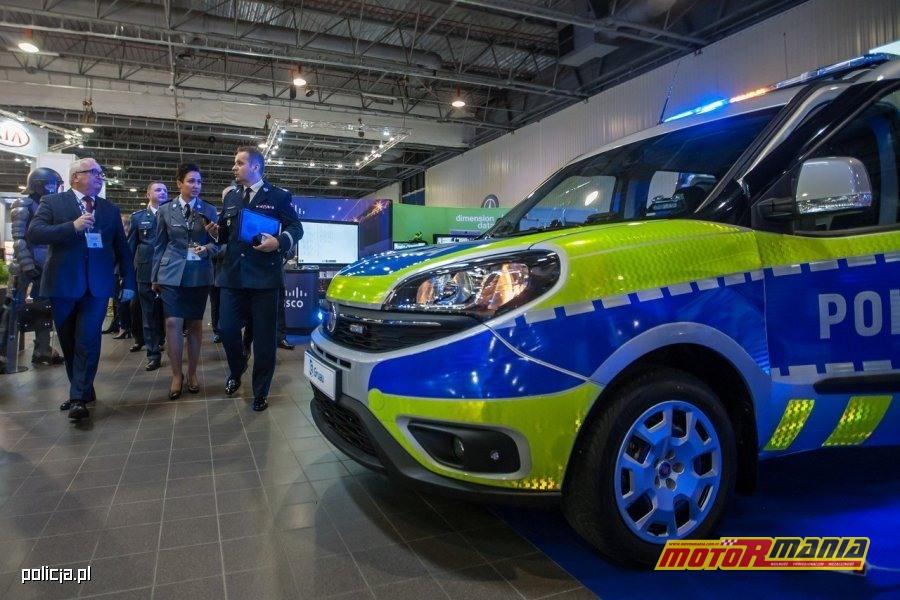 policja nowe malowanie kolory barwy europoltech (3)