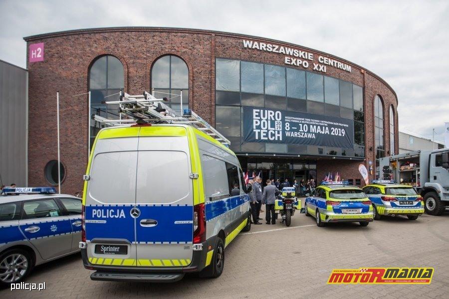 policja nowe malowanie kolory barwy europoltech (4)