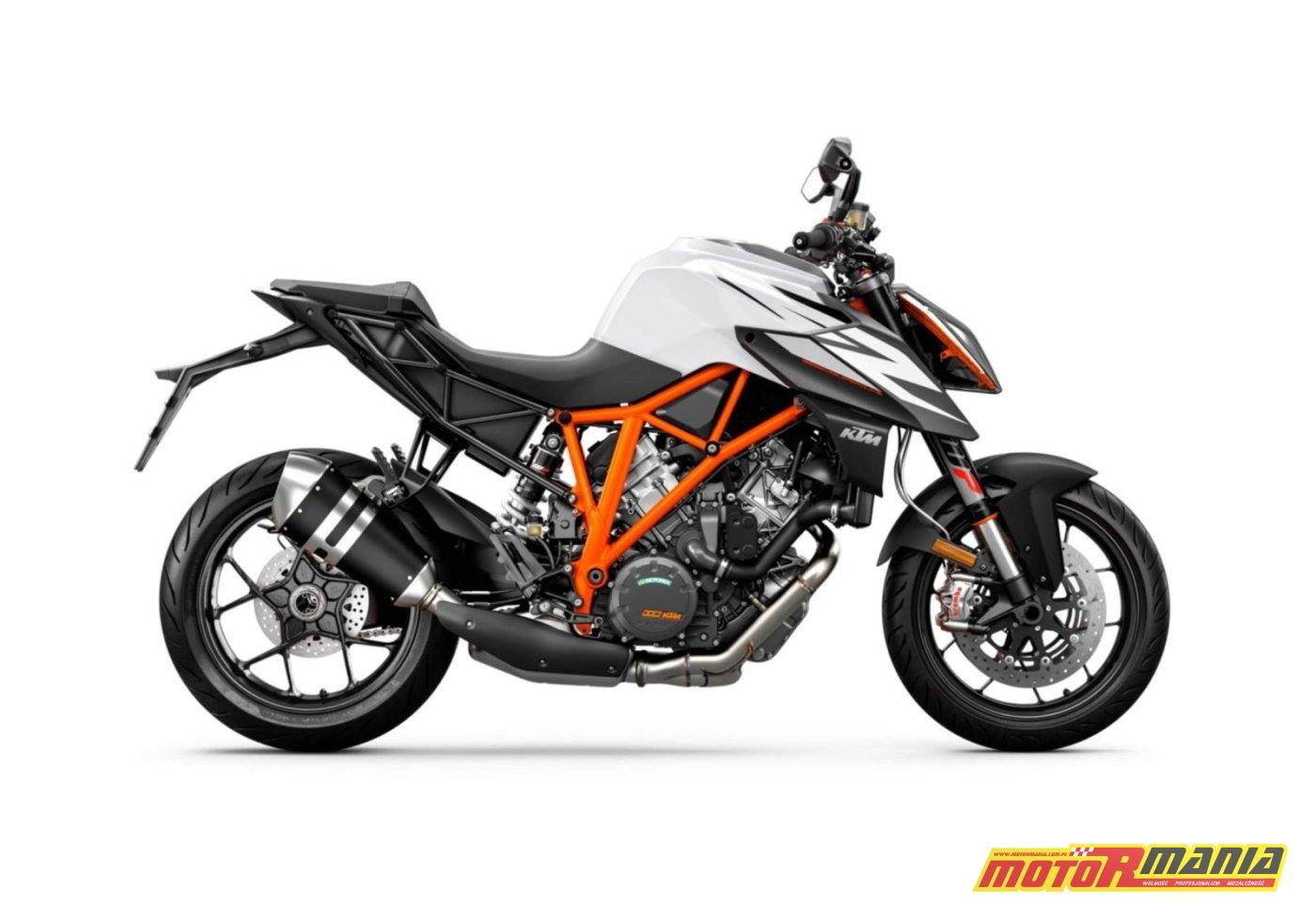 2019-KTM-1290-SUPER-DUKE-R-WHITE-min-1