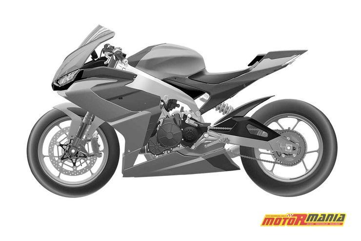 Aprilia RS660 2020 szkice rendery patentowe (1)