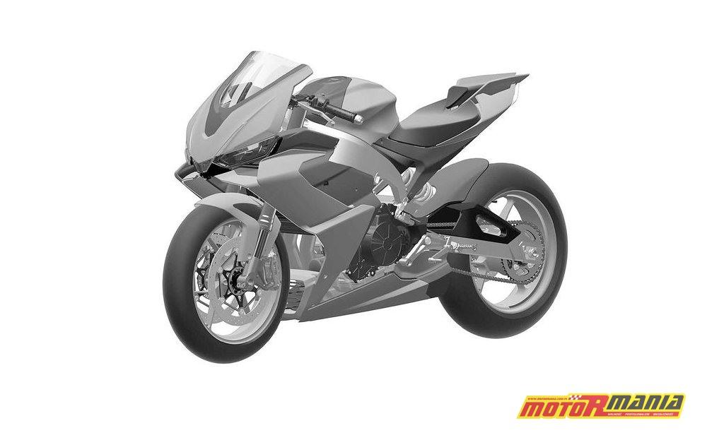 Aprilia RS660 2020 szkice rendery patentowe (2)