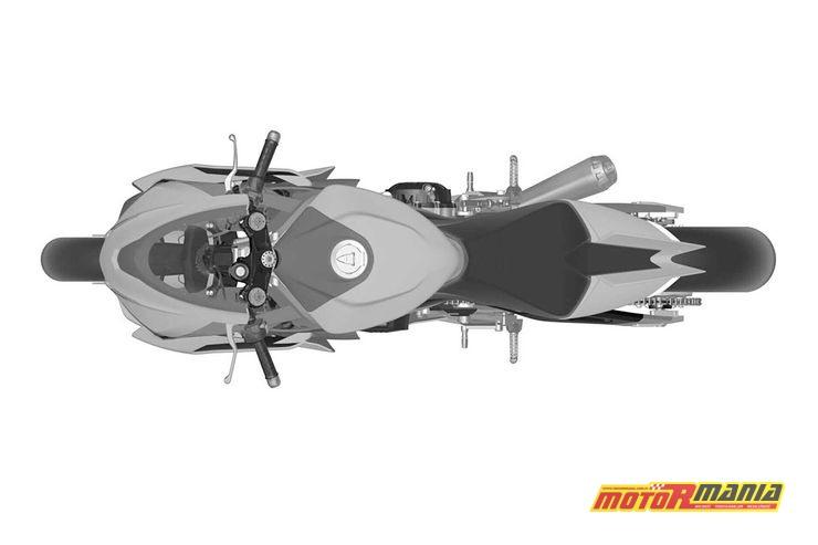 Aprilia RS660 2020 szkice rendery patentowe (3)