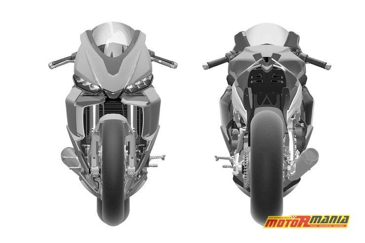 Aprilia RS660 2020 szkice rendery patentowe (4)