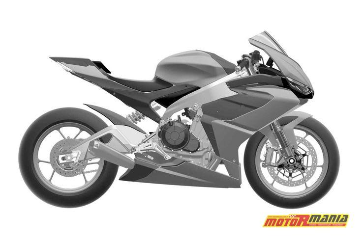 Aprilia RS660 2020 szkice rendery patentowe (5)
