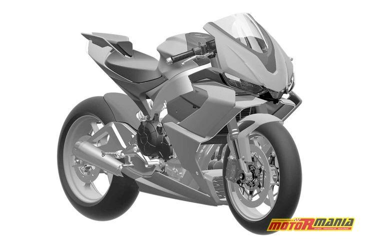 Aprilia RS660 2020 szkice rendery patentowe (7)