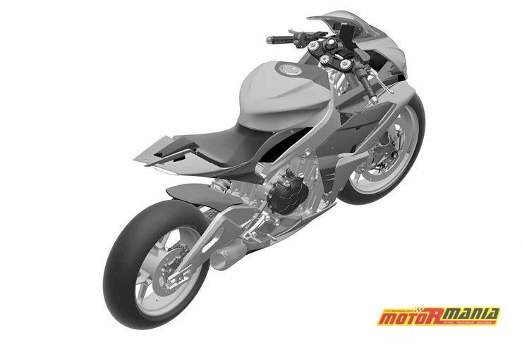 Aprilia RS660 2020 szkice rendery patentowe (8)