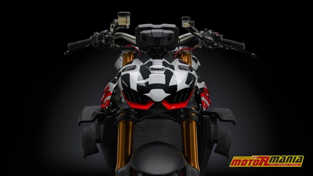 Ducati Streetfighter V4 2020 - prototyp z 13 czerwca  (4)