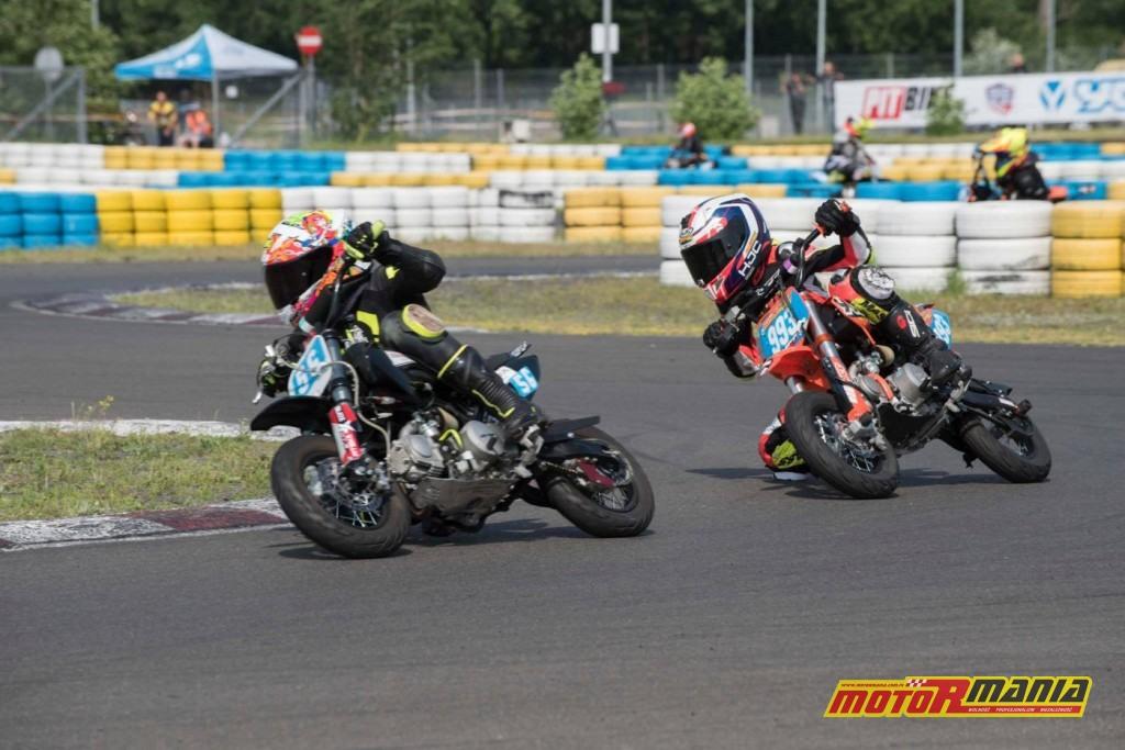 II runda 2019 - MotoRmania KidzGP Team (11)