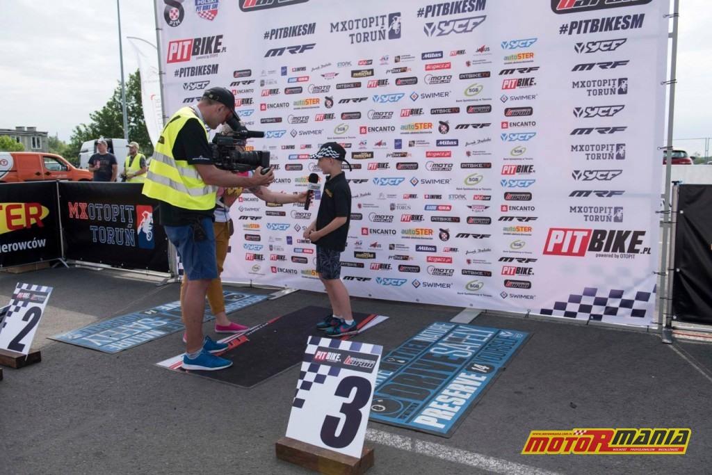 II runda 2019 - MotoRmania KidzGP Team (7)