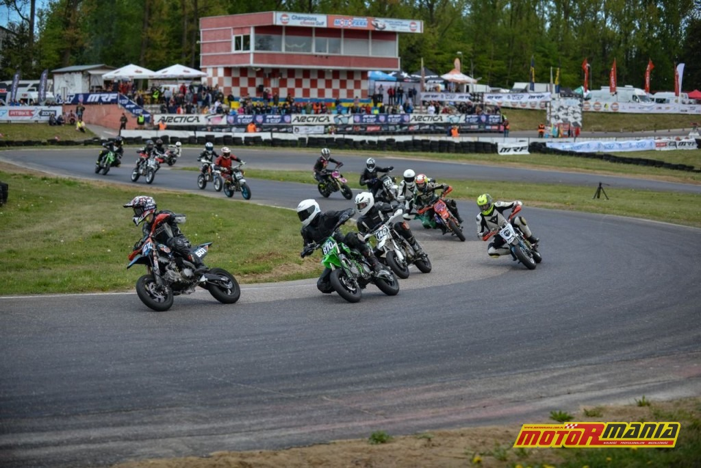 II runda Pit Bike SM Torun -zapowiedz (5)