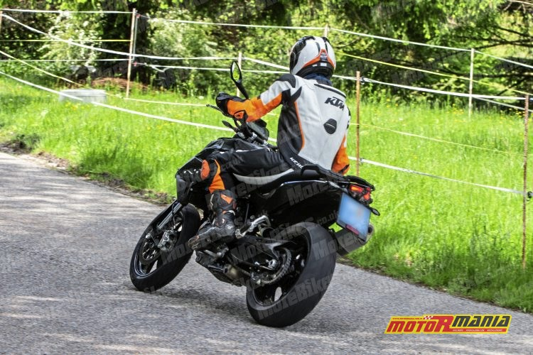 KTM 790 SMC SMT spy shot (6)