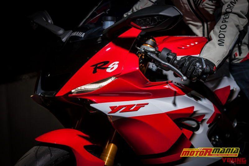 Yamaha R6 20th Anniversary (16)