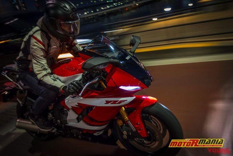 Yamaha R6 20th Anniversary (17)