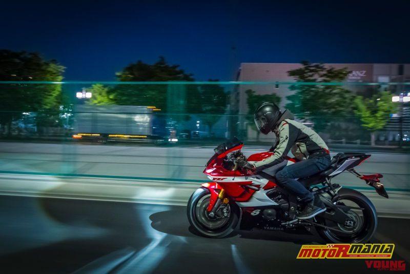 Yamaha R6 20th Anniversary (6)
