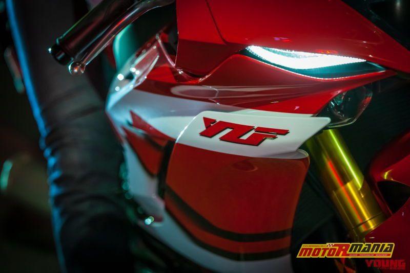 Yamaha R6 20th Anniversary (8)