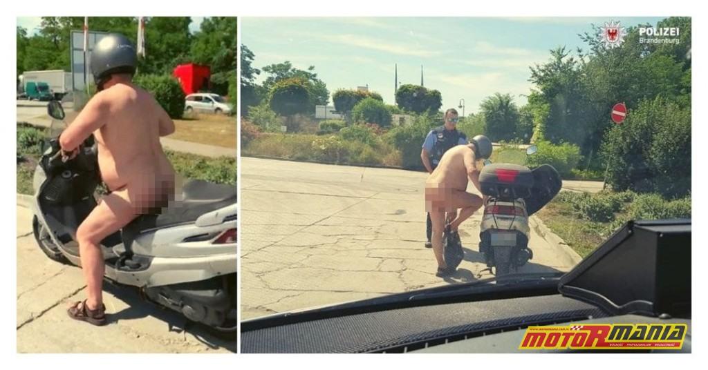 Uff, jak to dobrze, że niemiecka policja nałożyła cenzurę przed wypuszczeniem tych zdjęć do sieci...!!
