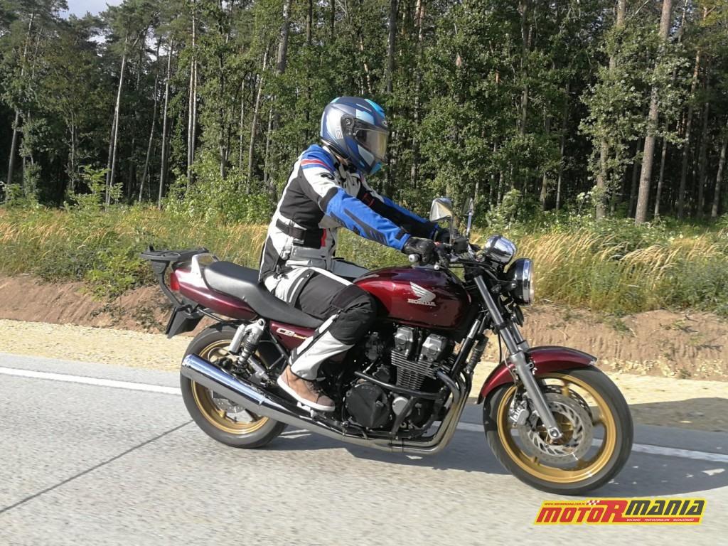 Held Hakuna Matata II - test motormania odziez turystyczna (1)