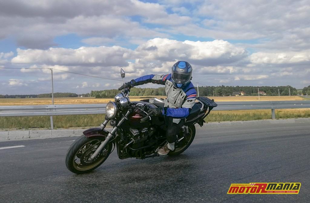 Held Hakuna Matata II - test motormania odziez turystyczna (5)