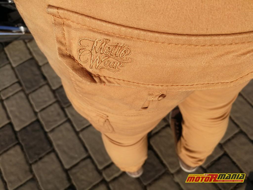 Jedrzejak testuje jeansy i kask motto wear origine (1)