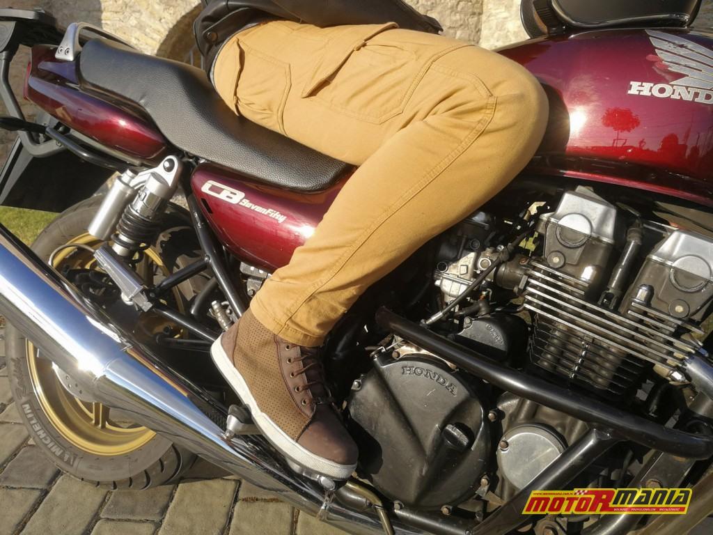 Jedrzejak testuje jeansy i kask motto wear origine (3)