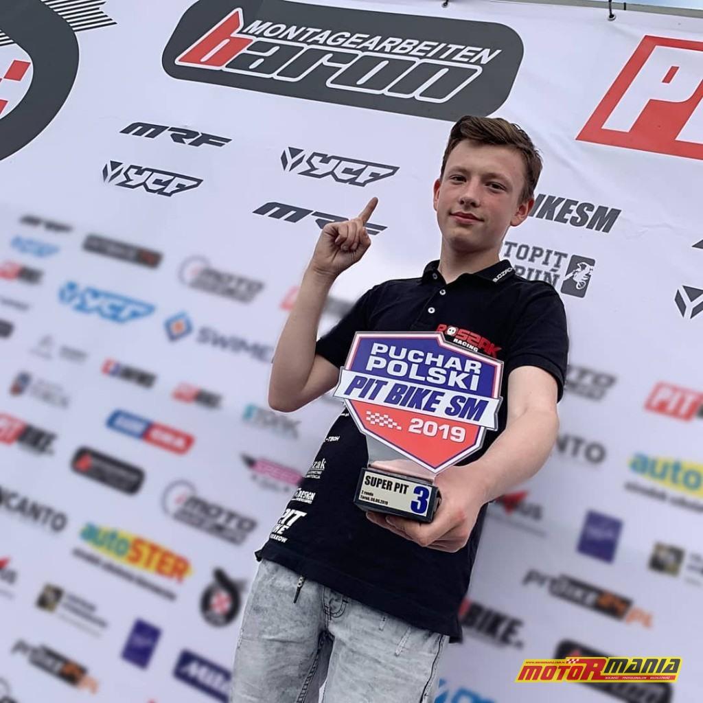 Michal Budziach Budziaszek (5)