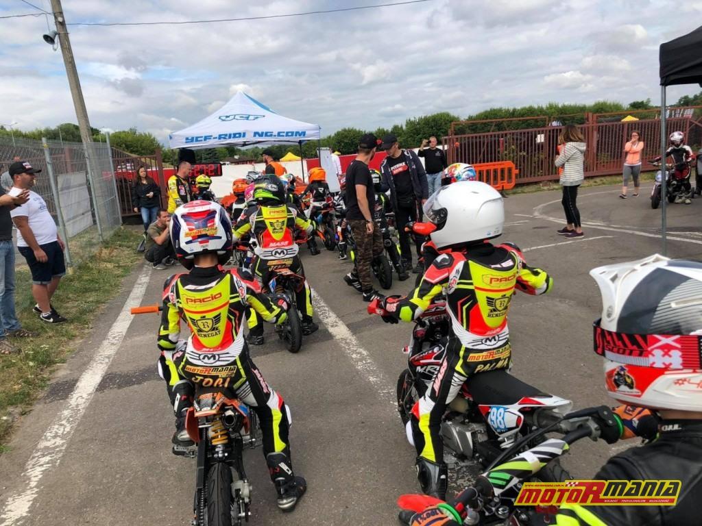 MotoRmania KidzGP na III rundzie radom 2019 (2)