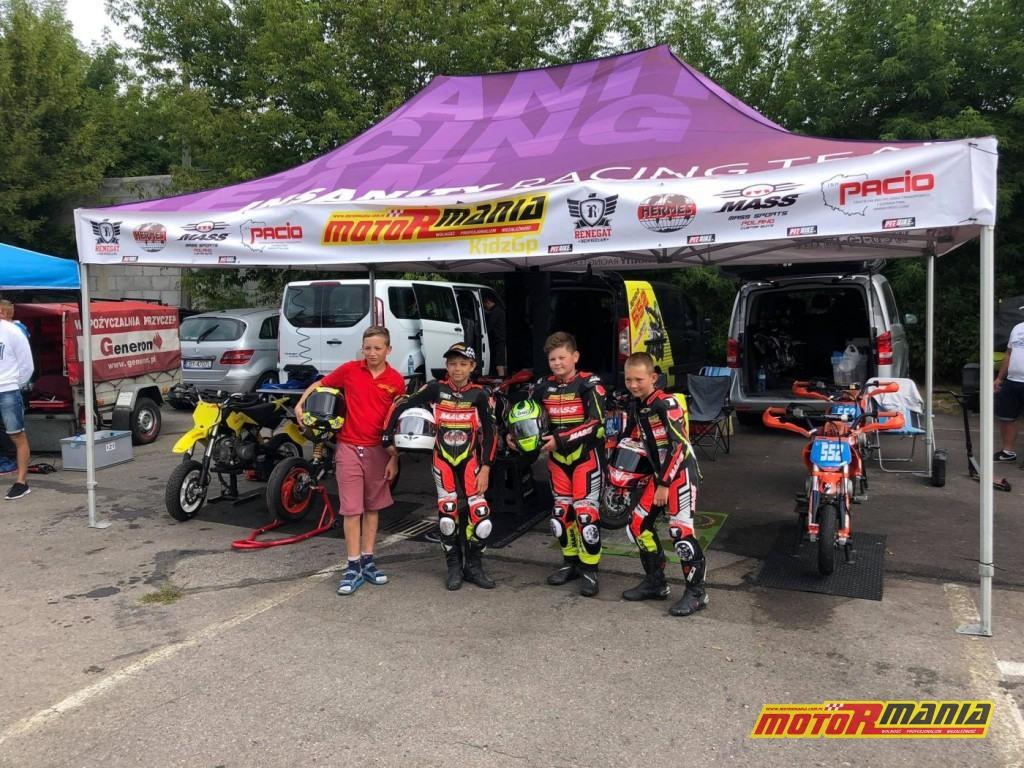 MotoRmania KidzGP na III rundzie radom 2019 (4)