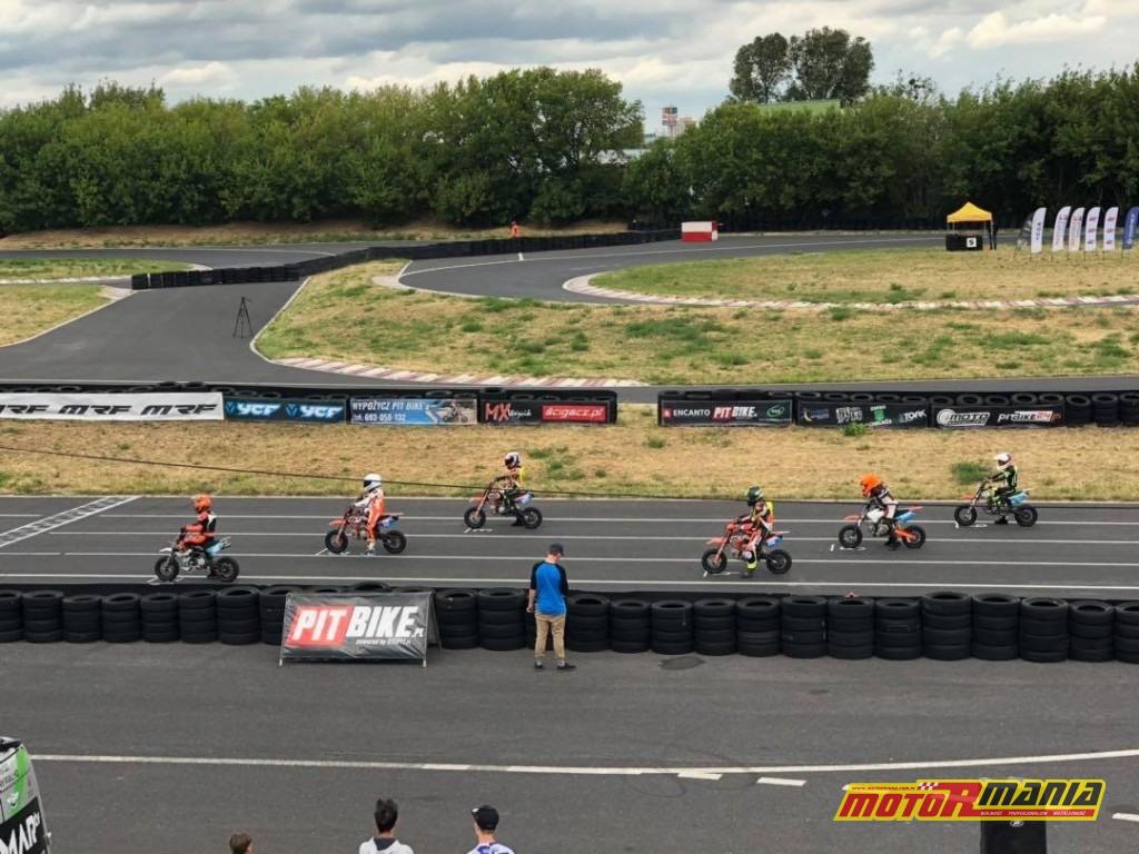 MotoRmania KidzGP na III rundzie radom 2019 (5)