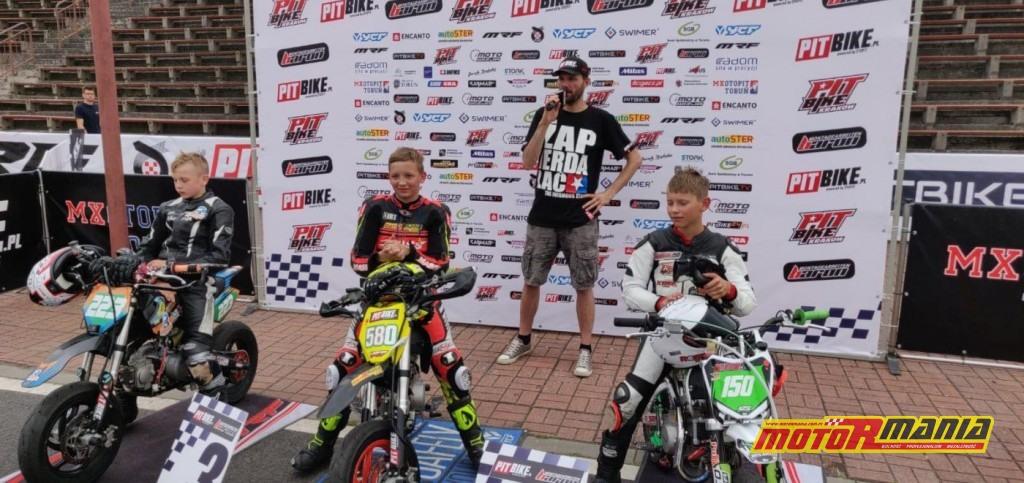 MotoRmania KidzGP na III rundzie radom 2019 (6)
