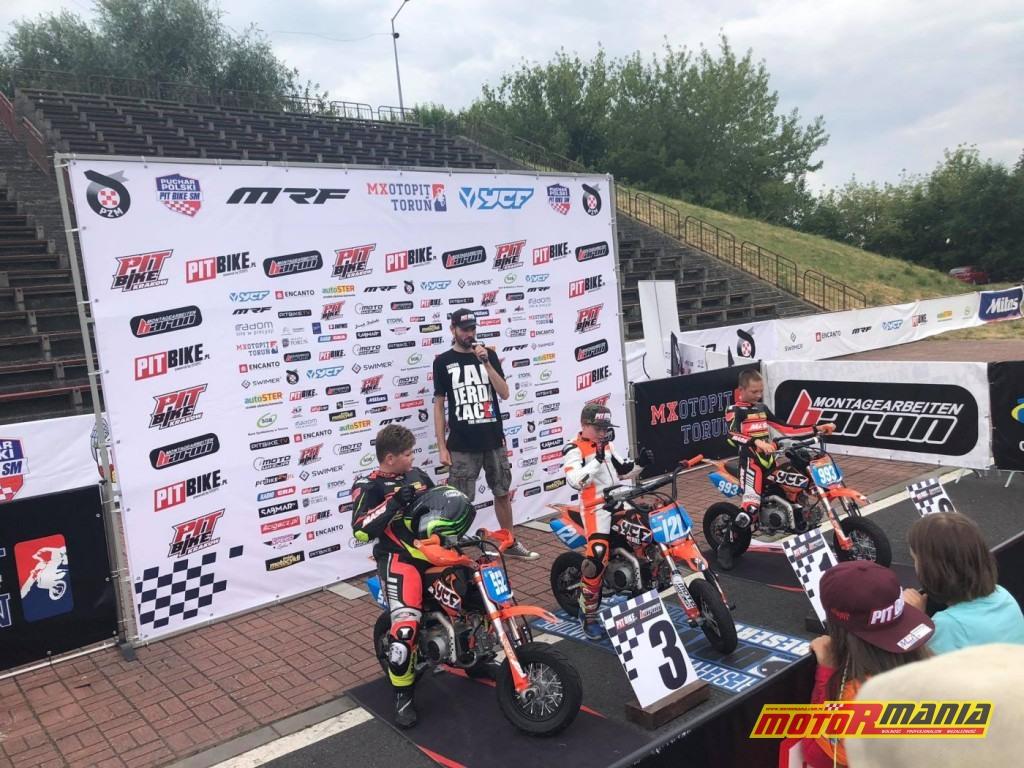 MotoRmania KidzGP na III rundzie radom 2019 (7)