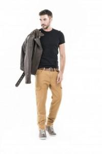Motto Wear Helios jeansy motocyklowe (4)