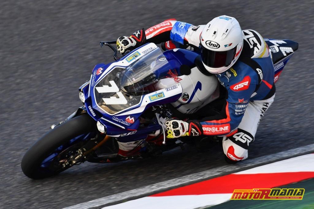 Wojcik Racing Team Suzuka 8h 2019 (4)