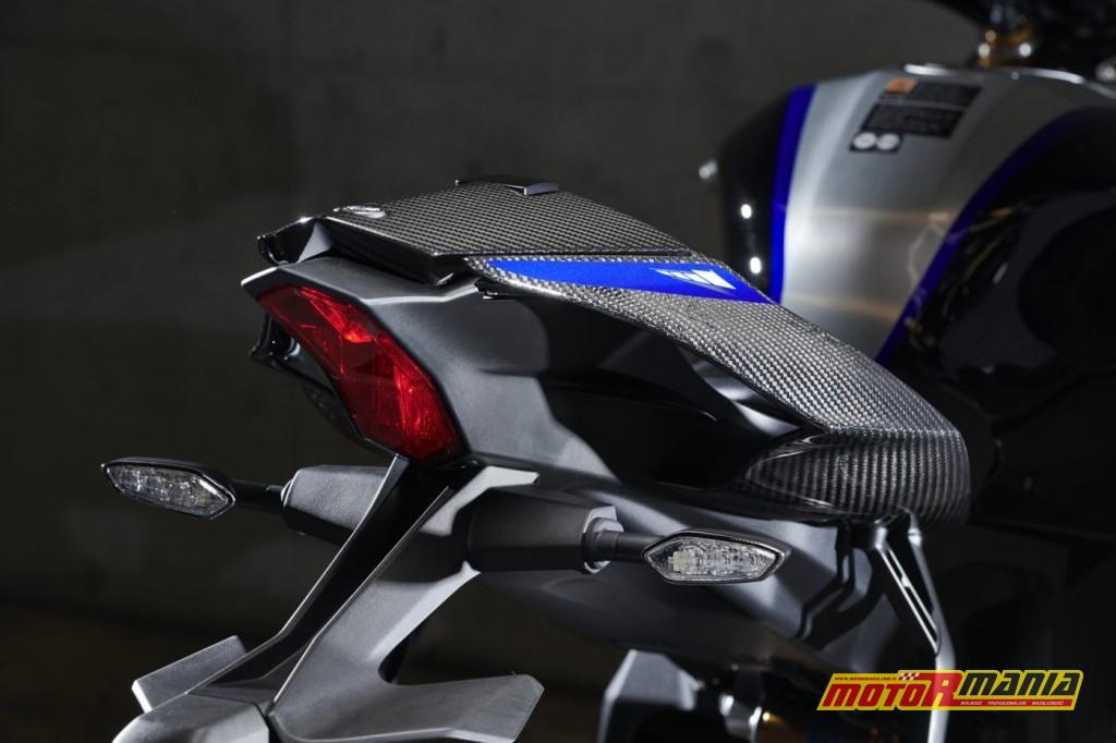 Yamaha YZF-R1M 2020 (13)