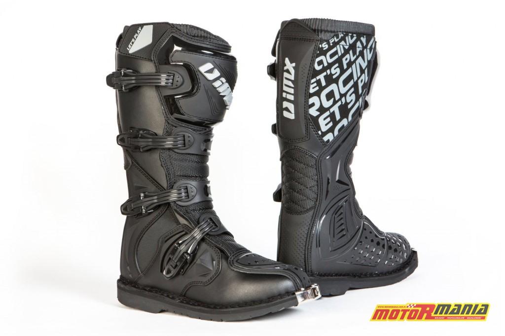 buty motocrossowe IMX X-One X-Two (4)