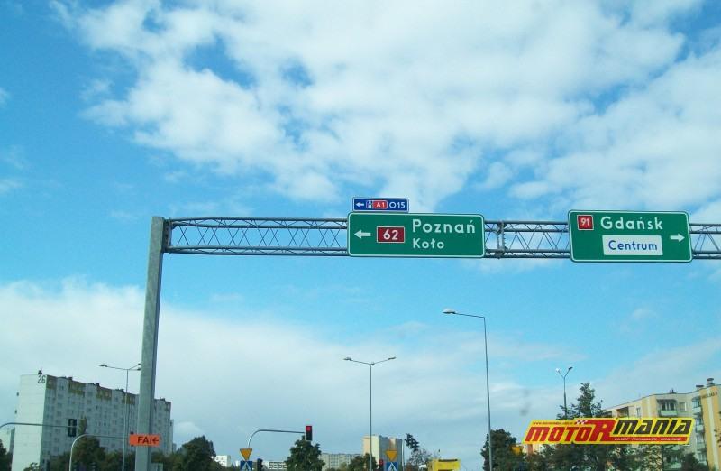 nowe znaki GDDKiA na autostradach i drogach szybkiego ruchu (1)